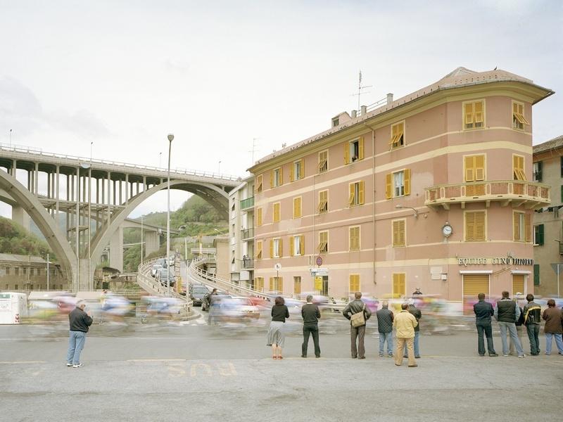 Genova 03