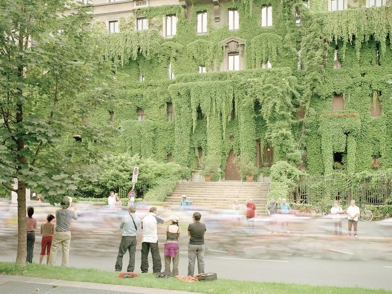 Milano 06